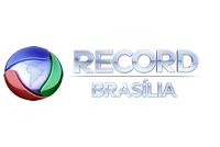 Record Brasilia