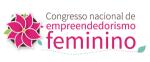 Logo_semfundo