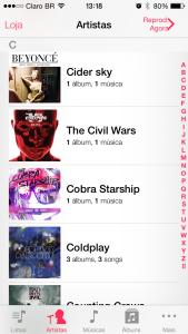 musicas (5)