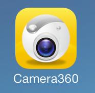 camera 360 (4)
