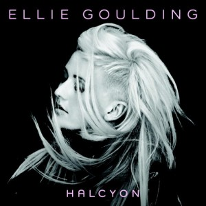 ellie-goulding-halcyon-snippets-full-albumalbum-cover-1343649813-custom-0.jpeg