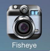 fish eye (1)