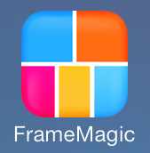 frame magic (3)