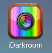 idarkroom (1)