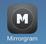 mirrogram (1)