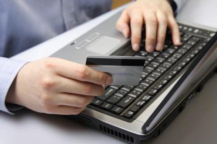 compra-segura-pela-internet_