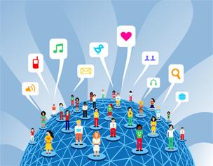 gestao-diferenciada-das-redes-sociais