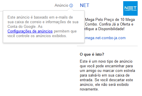 email via adwords 3