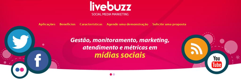 Livebuzz
