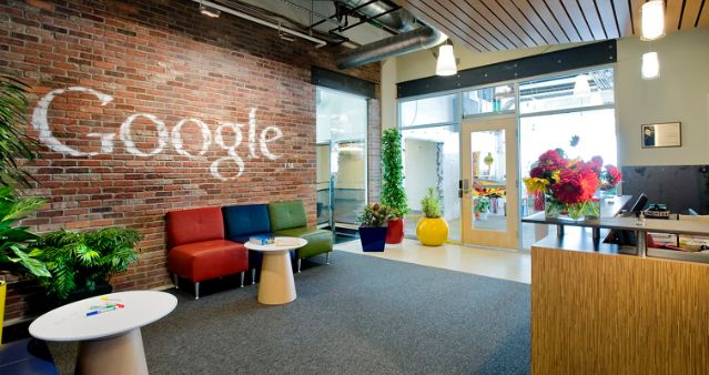 Google_Pittsburgh_1