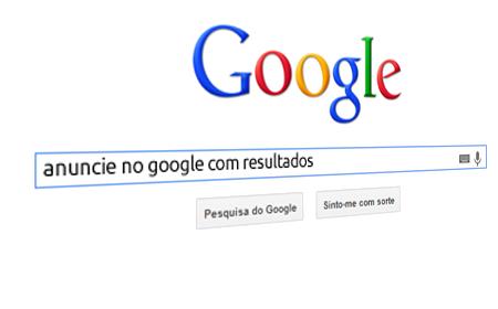 Googlept
