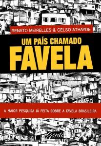 favela-aprova