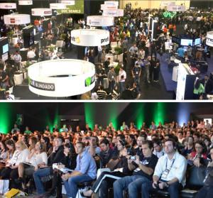 forum-ecommerce-brasil-2013