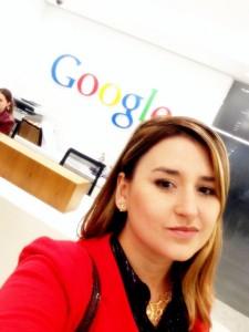 Google Brasil (28)