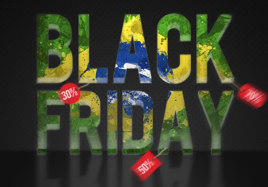 black-friday-magic