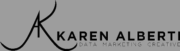 Karen Alberti